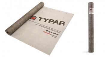 Геотекстиль нетканый TYPAR SF 32