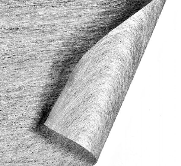 Геотекстиль нетканый Геобел Т 400