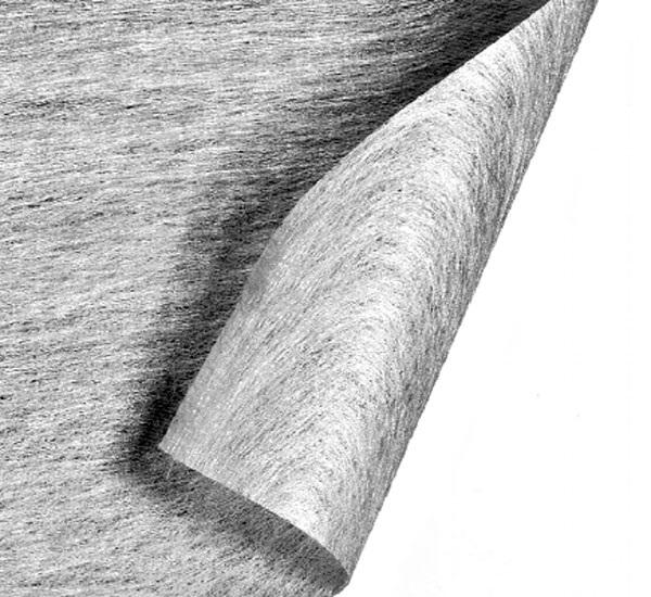 Геотекстиль нетканый Геобел Т 500