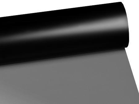 ТПО мембраны ИКОПАЛ 1,5х20 м