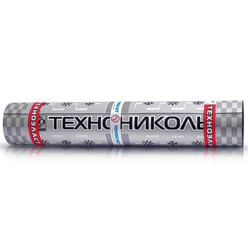 Гидроизоляция ТехноНиколь Техноэласт ХПП 3мм