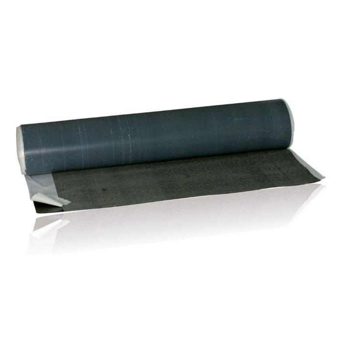 Наплавляемая битумная изоляция ТехноНиколь Техноэласт ЭПП 4мм (4.6)