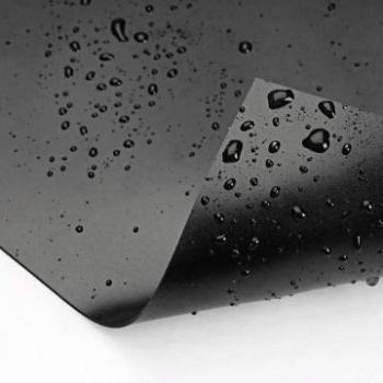 Геомембрана HDPE 2,0мм