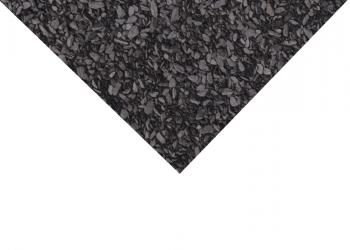 Наплавляемая битумная изоляция ТехноНиколь Техноэласт ЭКП 4.2мм (5.0) сл.сер.